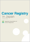 cancerregistry